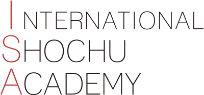 INTERNATIONAL SHOCHU ACADEMY