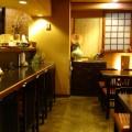 shunsaikana-top01